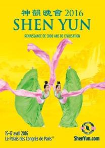 spectacle-de-danse-classique-par-la-compagnie-shen-yun